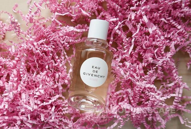 Eau de Givenchy Rosée-2