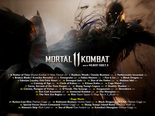 Mortal_Kombat_11_Original_Soundtrack_-_Track_List_1561589811 | by GamingLyfe.com