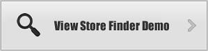 Super Store Finder Demo