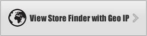 Super Store Finder with Geo IP