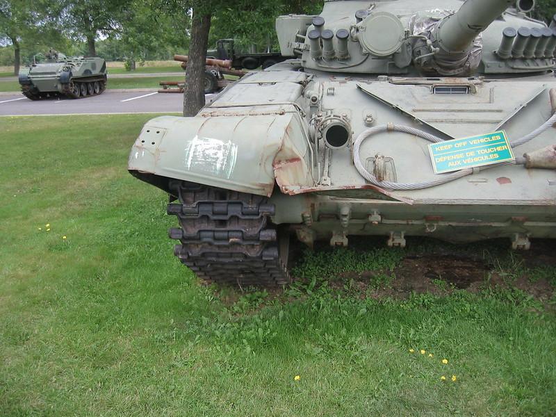 T-72 6
