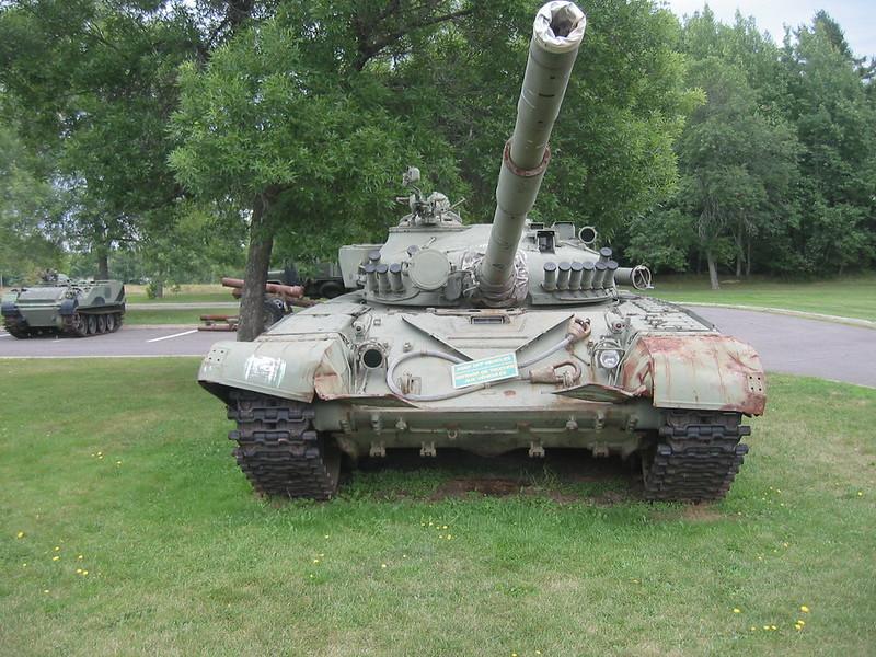T-72 5