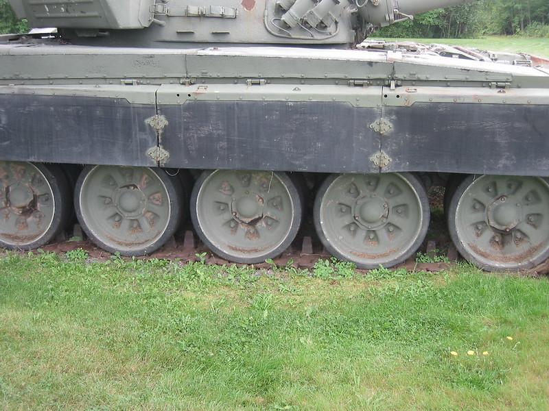 T-72 3