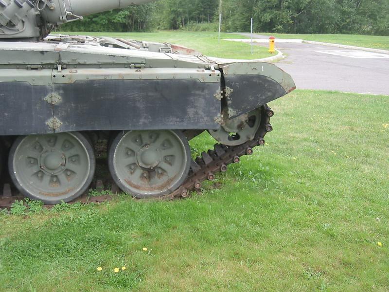 T-72 2