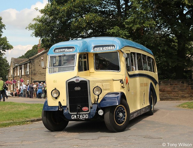 GWT630 South Yorkshire 61