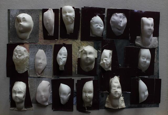 each frames