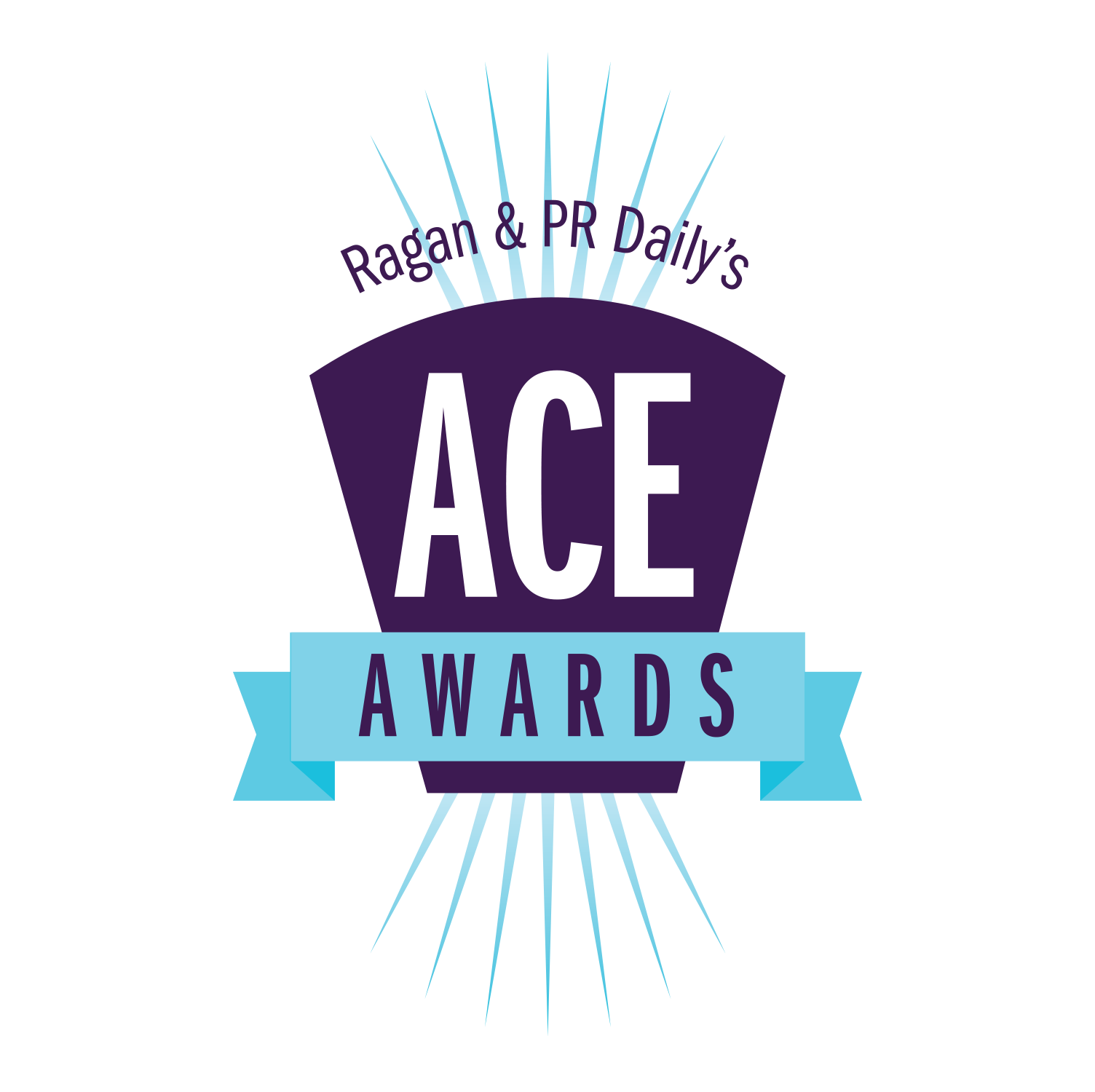 (PR Daily) ACE Awards