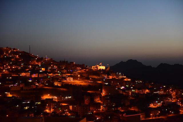 Petra, Jordan, June 2019 590