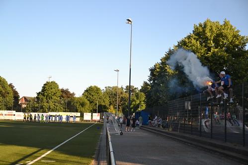 TuS BW Königsdorf A 4:1 FC BW Friesdorf A