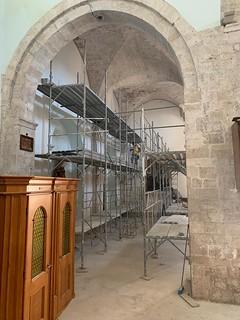 chiesa matrice polignano (2)