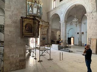 chiesa matrice polignano (1)