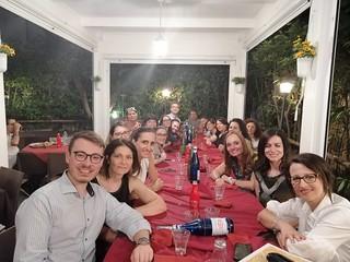 cena scrutatori 2019 (1)