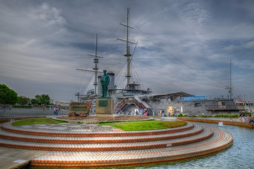 01-06-2019 Yokosuka (1)