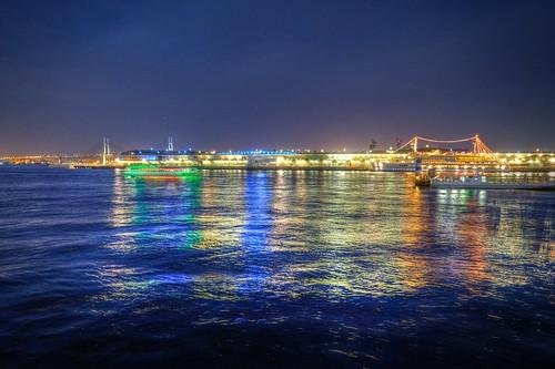 01-06-2019 Yokohama vol01 (13)