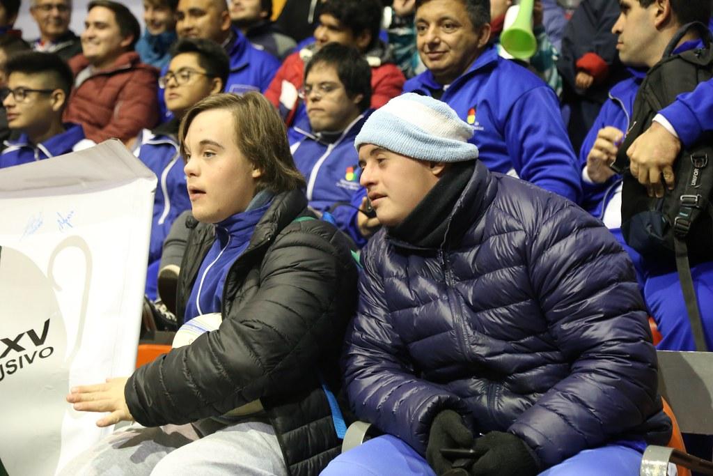 2019-06-28DEPORTES: Los Dinos XV viajan rumbo a Neuquén
