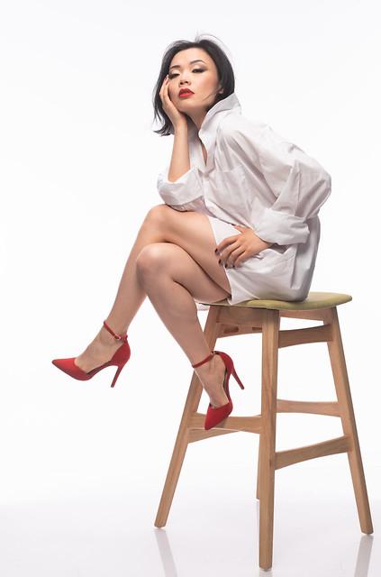 2019-6-23 Lise Liu-15