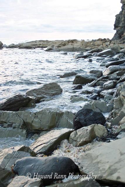 Gros Morne National Park (788)