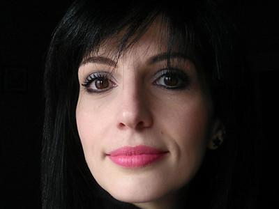 Maria Paola  Valentini