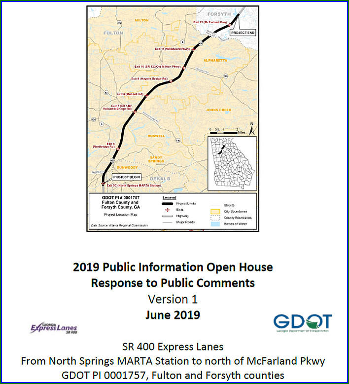 http://www.jkheneghan.com/city/meetings/2019/Jun/GDOT%20reply%20SR%20400%20Express%20Lanes%20June%202019%20Comment%20Response%20Letter.pdf