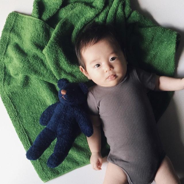 towel bear-1