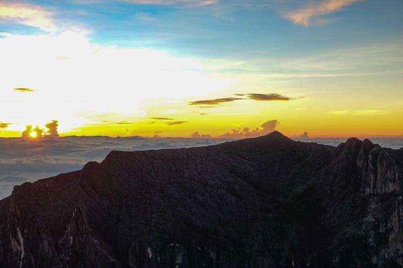 20190505_キナバル山登山(2日目)_0435.jpg