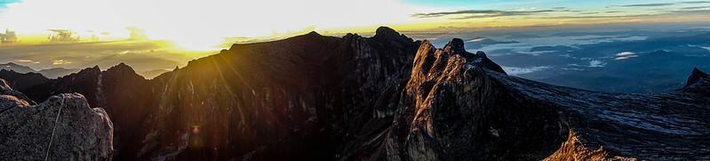 20190505_キナバル山登山(2日目)_0485.jpg