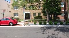 Kennedy Street NW