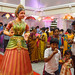 Shivani Wedding Reception