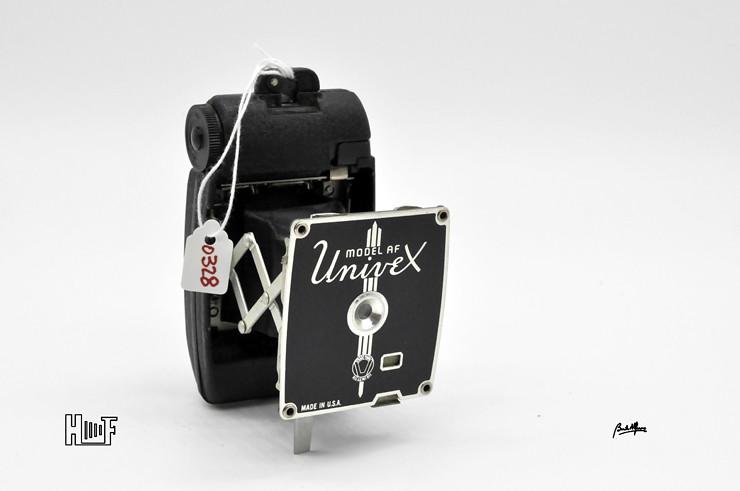 _DSC8992 Univex AF - Black