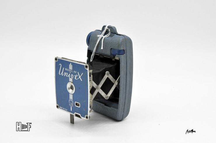 _DSC9000 Univex AF - Blue