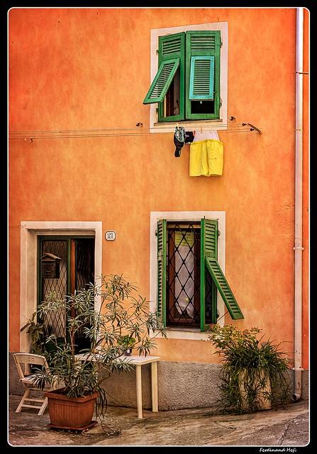 Laiueglia_Liguria_Italia