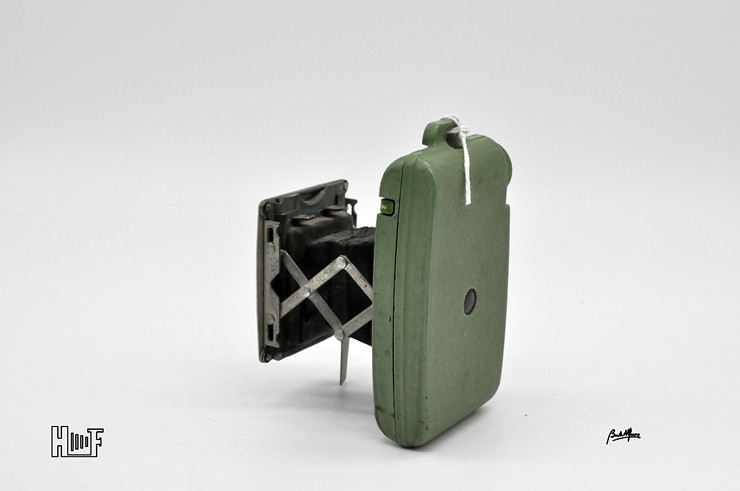 _DSC9007 Univex AF - Green