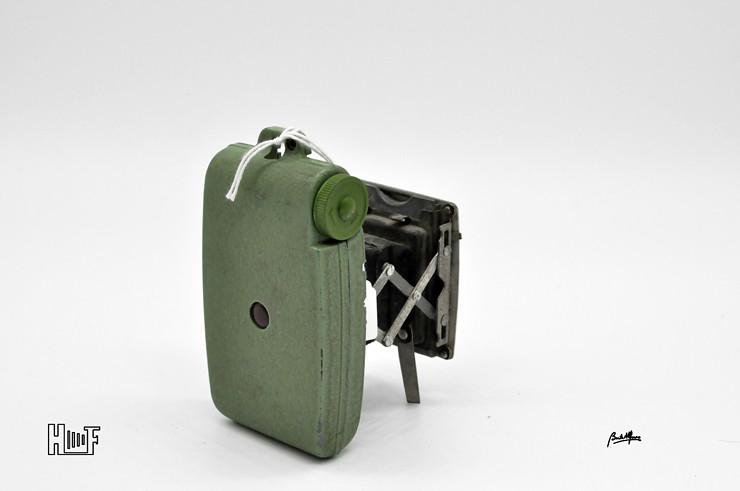 _DSC9008 Univex AF - Green