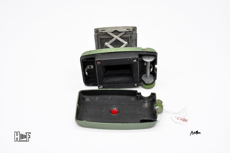 _DSC9009 Univex AF - Green