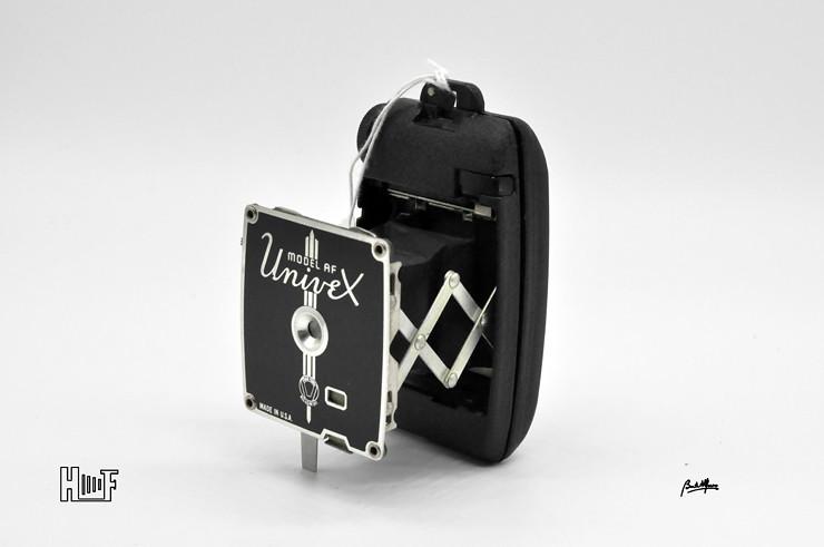 _DSC8994 Univex AF - Black