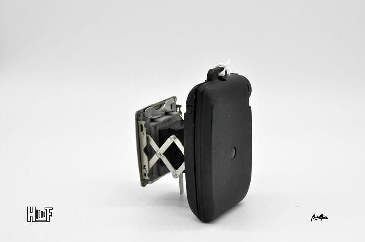 _DSC8995 Univex AF - Black