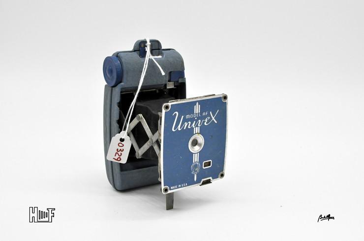 _DSC8998 Univex AF - Blue
