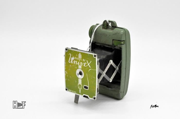 _DSC9006 Univex AF - Green