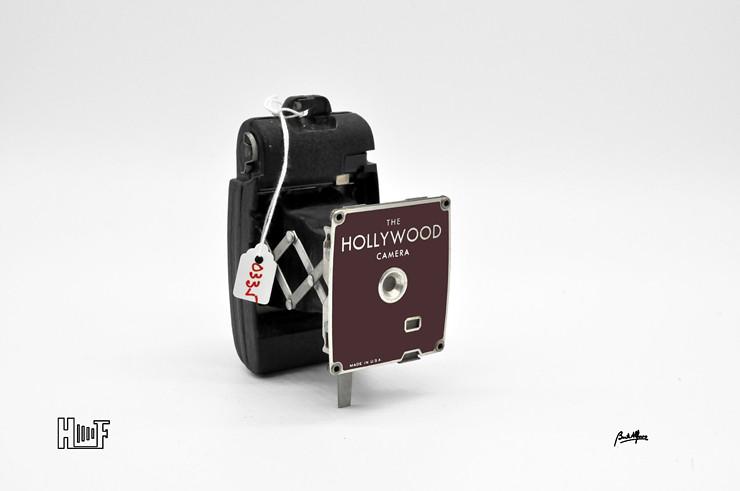 _DSC9035 Univex AF - The Hollywood - Red
