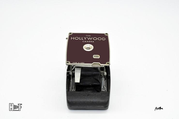 _DSC9038 Univex AF - The Hollywood - Red