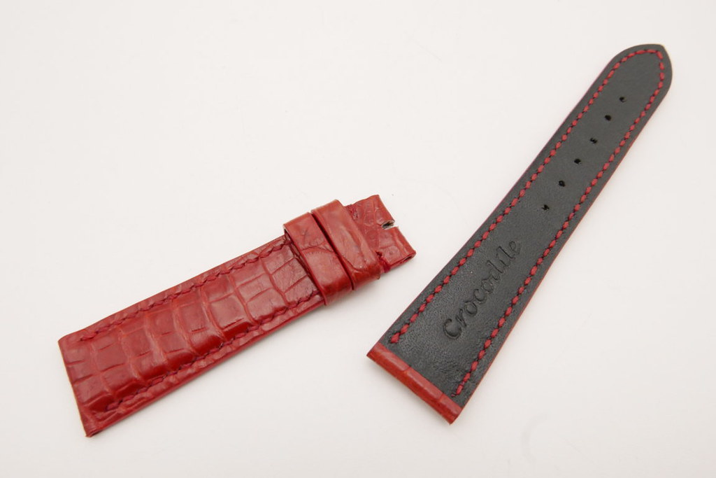 P1460729 (FILEminimizer) | by Ziczac Leather