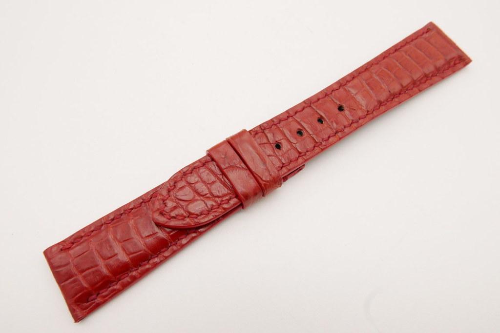P1460728 (FILEminimizer) | by Ziczac Leather