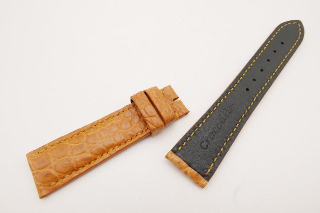 P1460713 (FILEminimizer) | by Ziczac Leather