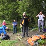 2019-06-21 Röstigraben 19. Etappe Gsteig - Lauenen