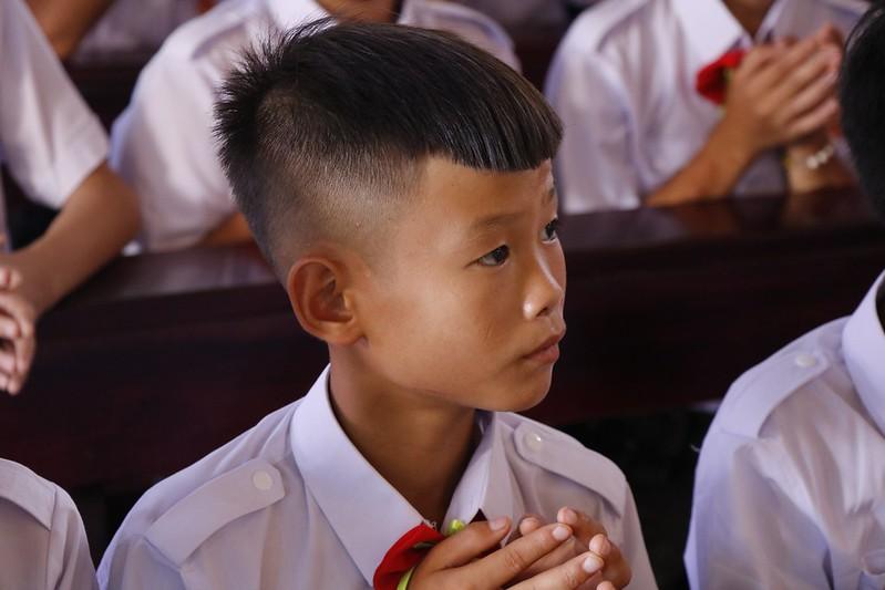 Thuong Binh (48)