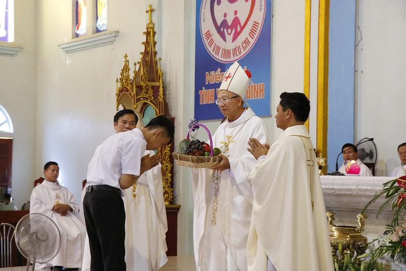 Thuong Binh (38)