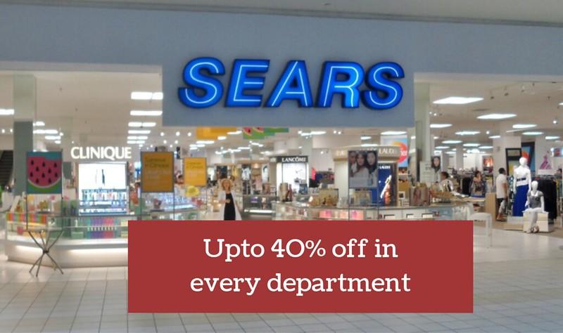4th of july sales best buy