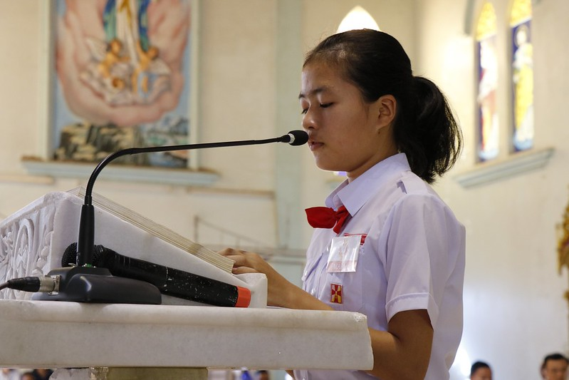 Thuong Binh (16)