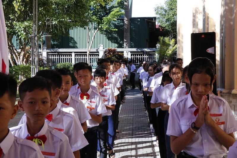 Thuong Binh (10)