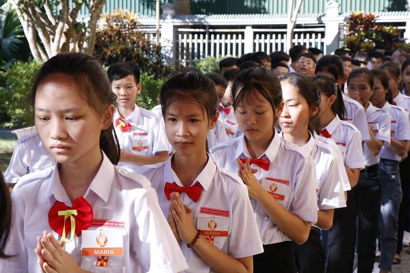Thuong Binh (9)